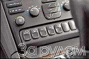 Volvo XC90V8. Музыка рояльных струн— фото 46533