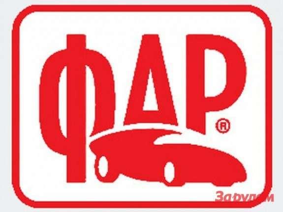 FAR_logo