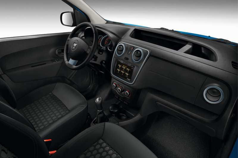 Dacia-Dokker-Stepway-13