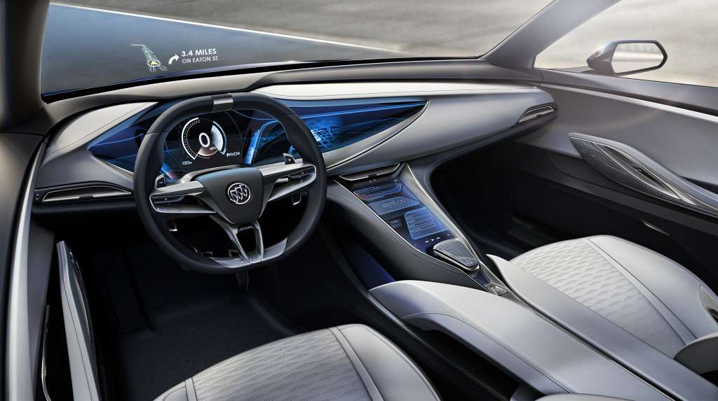 buick_unsorted_15