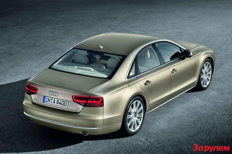 2011-Audi-A8-4