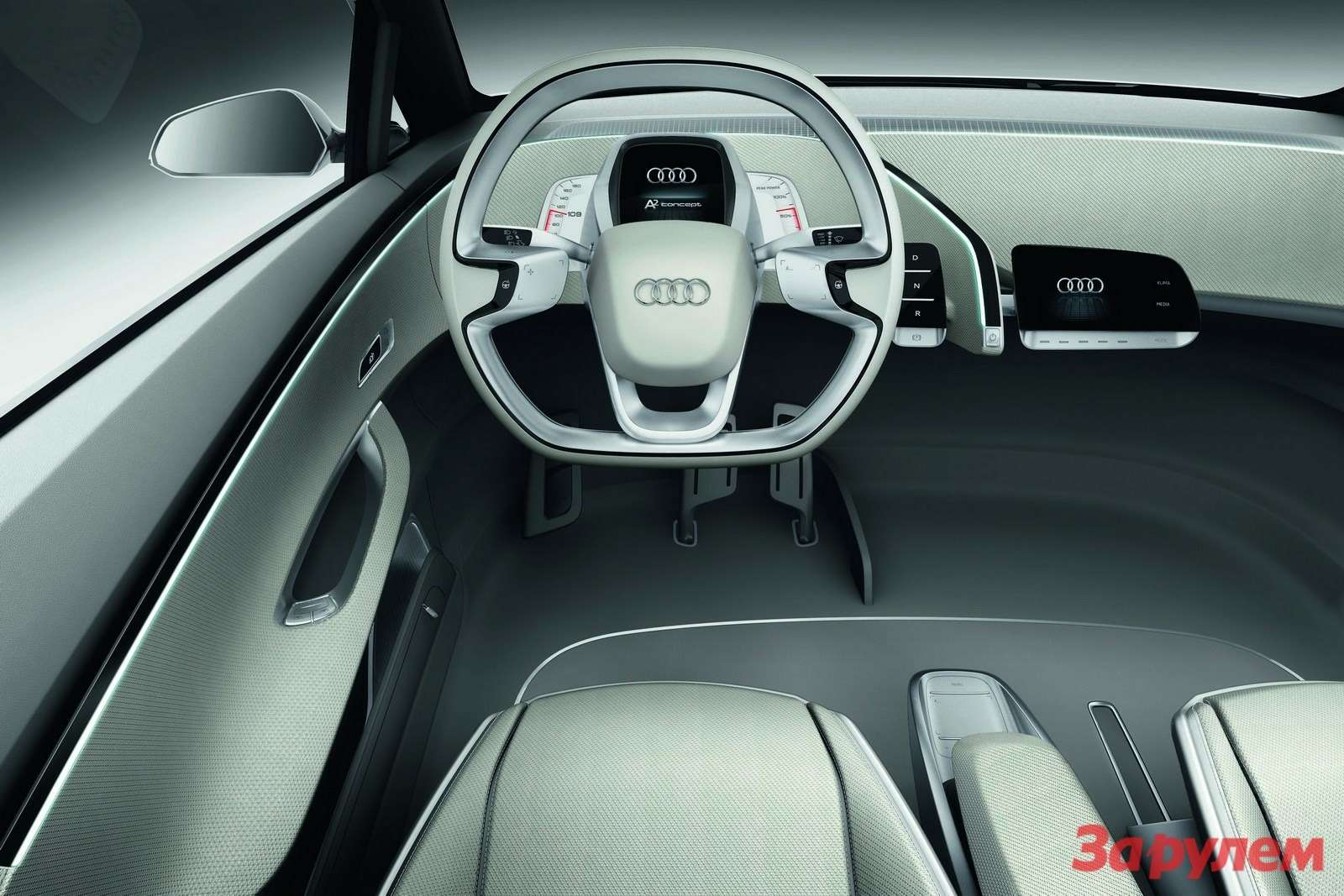 Audi_A2-Concept-13