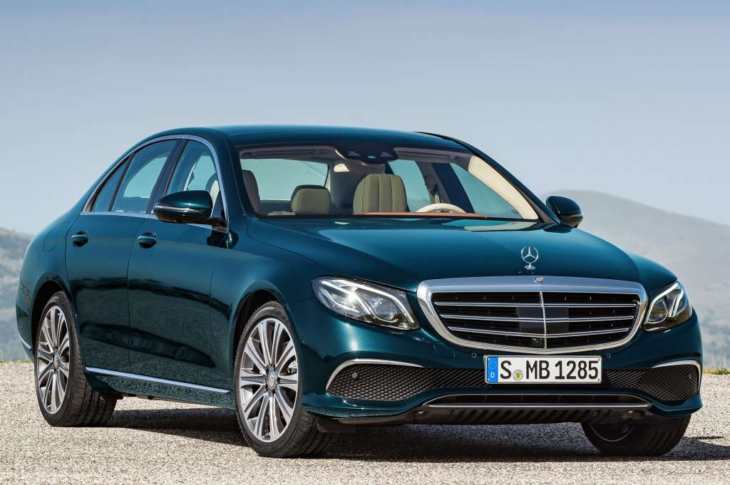 mercedes-benz_e_350_e_exclusive_line_12