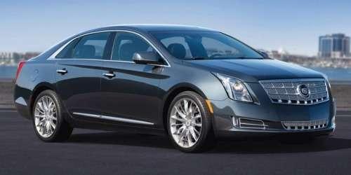 no_copyright_2013-Cadillac-XTS