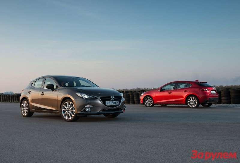 Mazda3_Serbia_Still_020