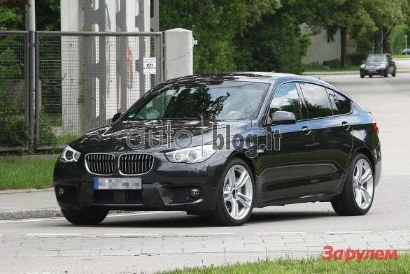 BMWSerie5GranTurismoMSport_01