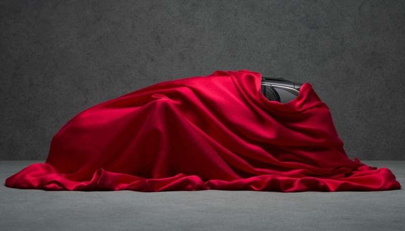 Новый бренд Geely и Вольво предлагает делиться автомобилем сдрузьями