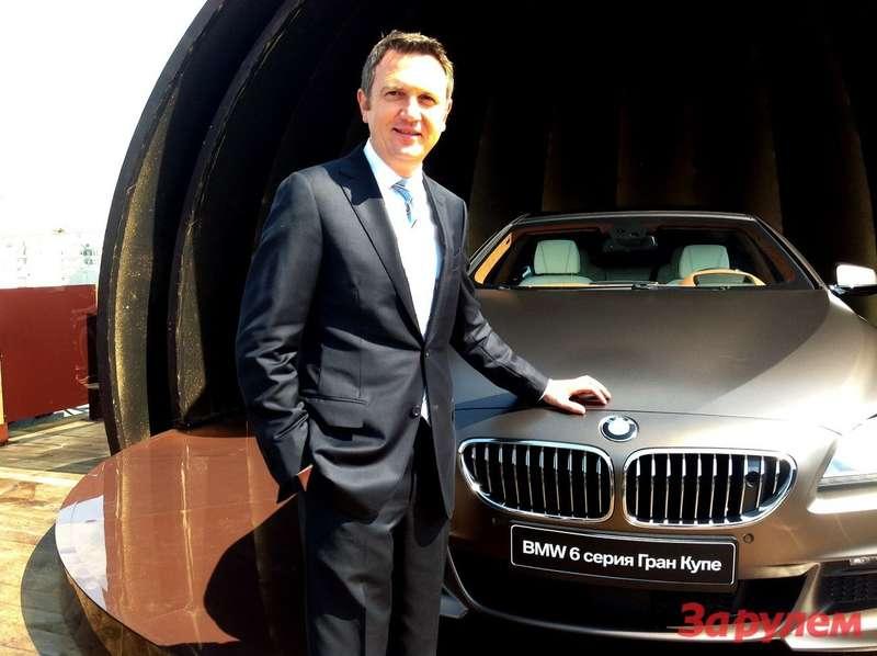 BMW_gran_coupe_4