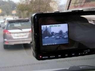 videoregistrator nocopyright