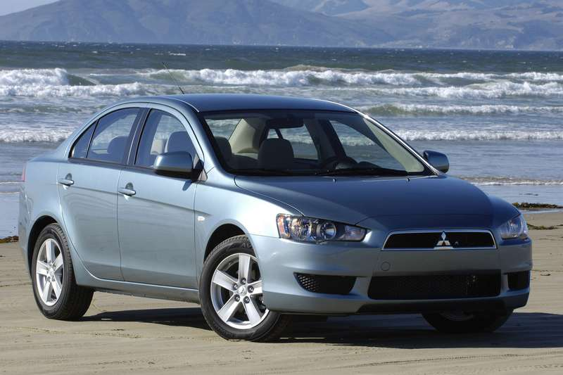 Mitsubishi-Lancer_ES_2008_1600x1200_wallpaper_01