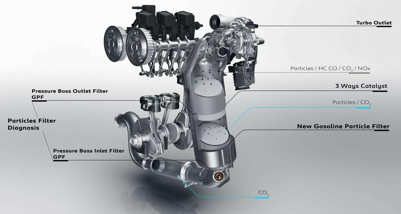 Обновленный Peugeot 308: чище некуда!— фото 759675