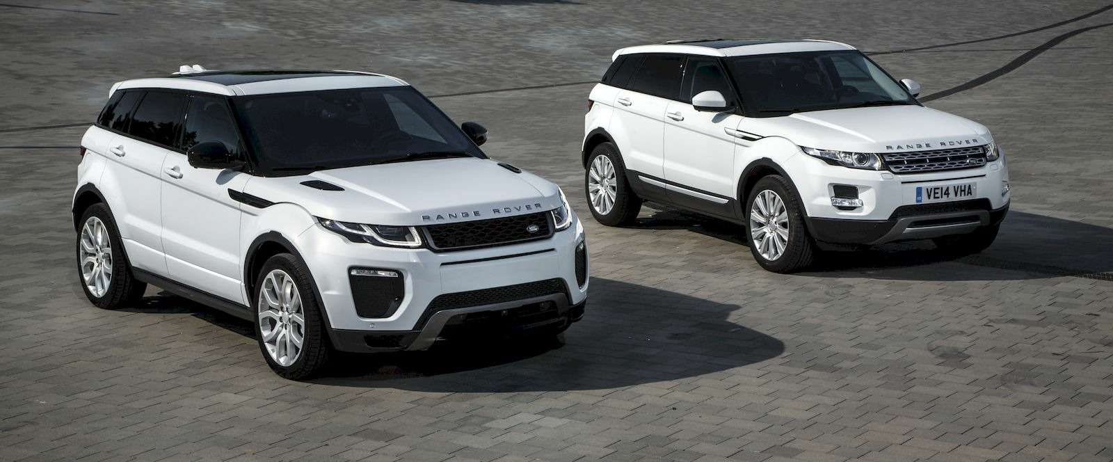 Evoque_15+16MY_001_result