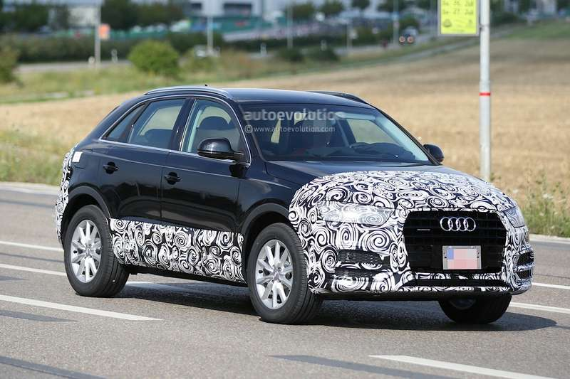 2016-audi-rs-q3-facelift-joins-q3-during-testing-session_5