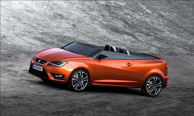2805 2014_SEAT Ibiza CUPster Worthersee1