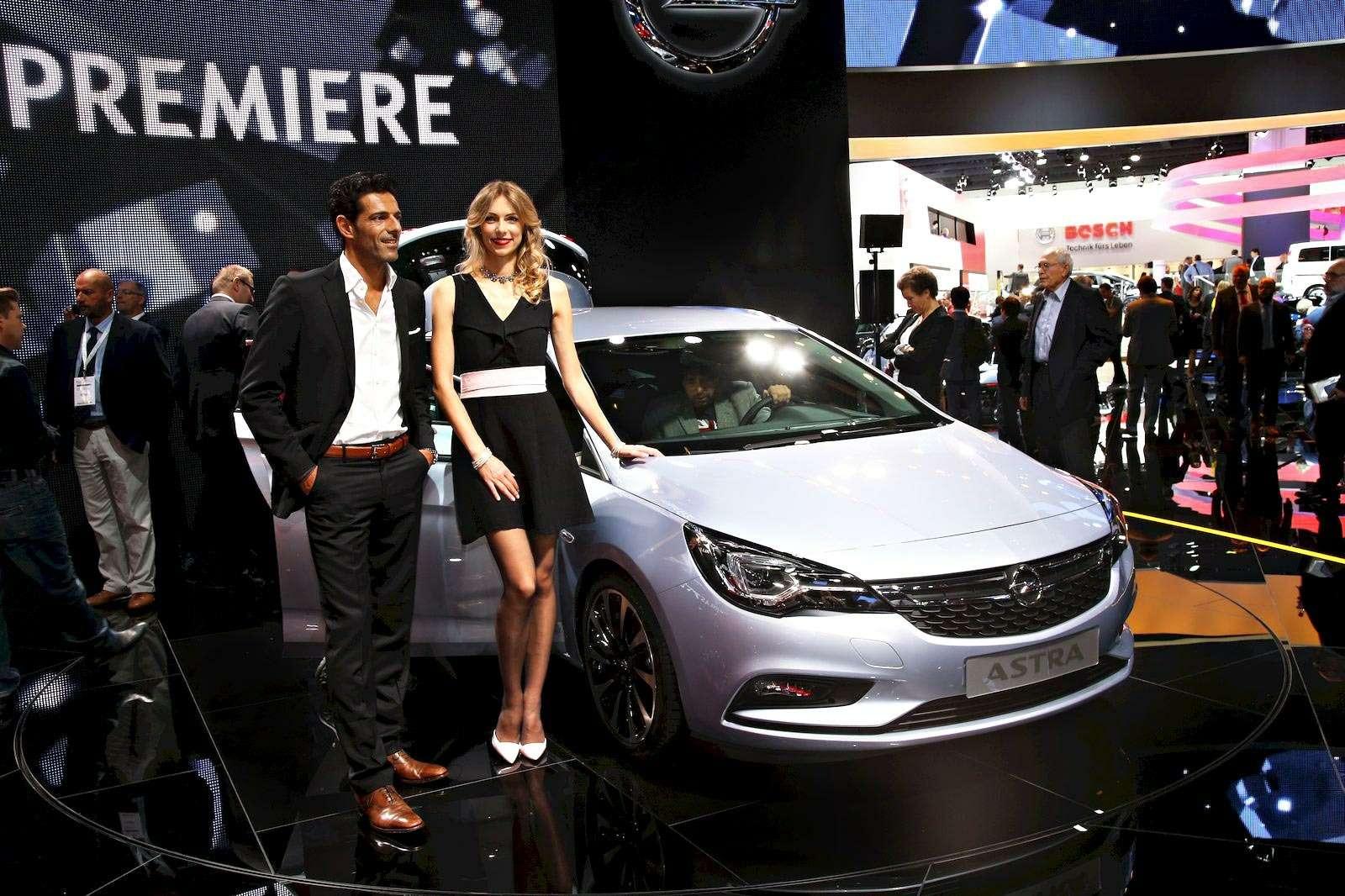 Opel_Astra_12