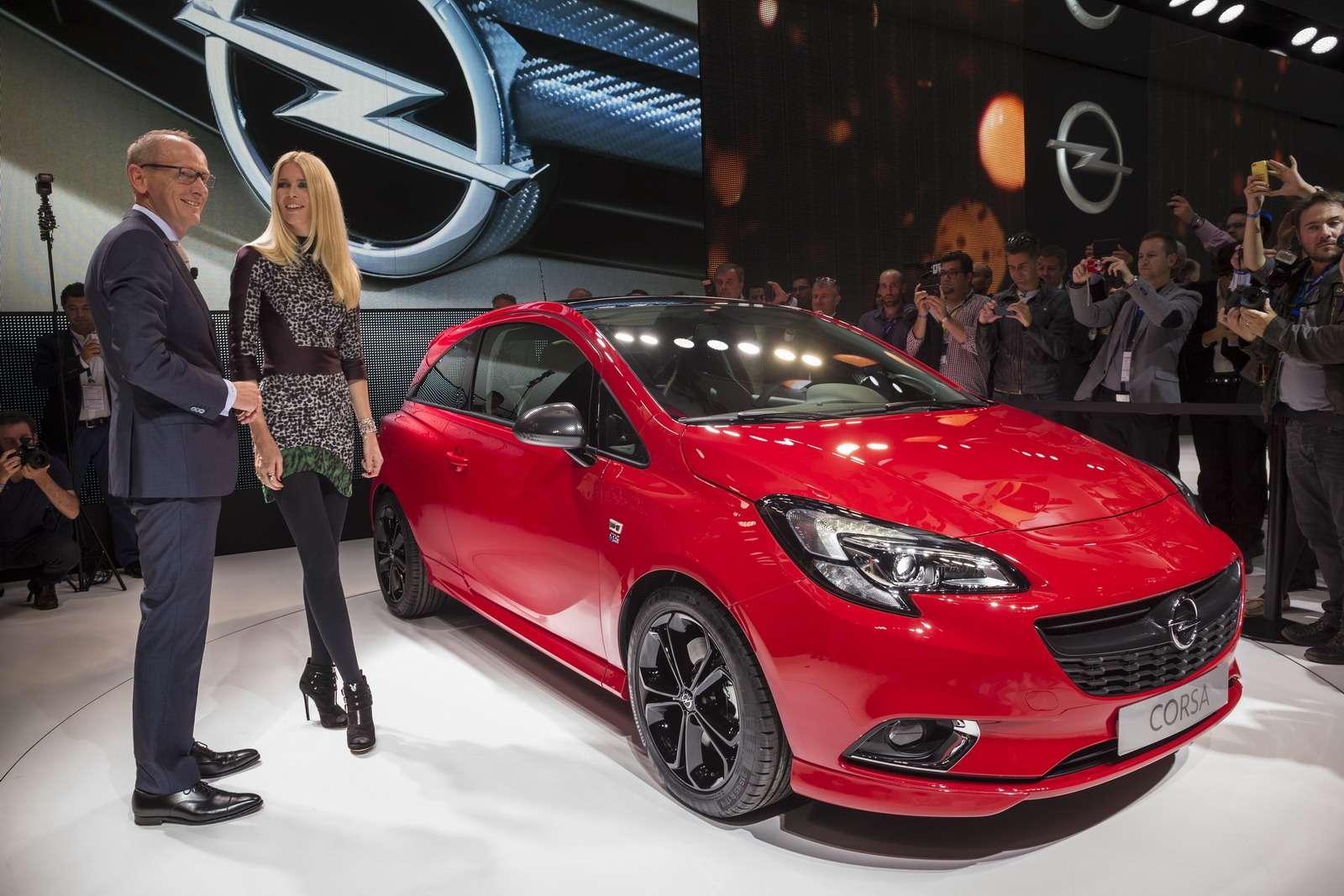 2014-Paris-Opel-Press-Conference-291748_новый размер