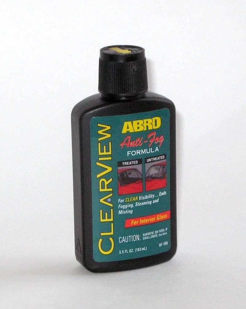 test-anti-abro-1600