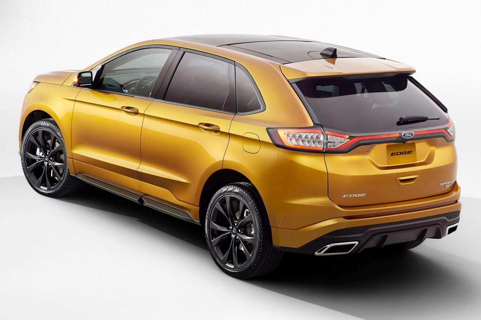 2015-Ford-Edge-4
