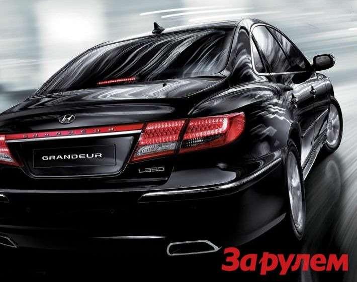 2010-Hyundai-Grandeur3