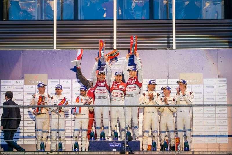 2015-6-Heures-de-Spa-Francorchamps-WEC-Adrenal-Media-JRXT2539_hd