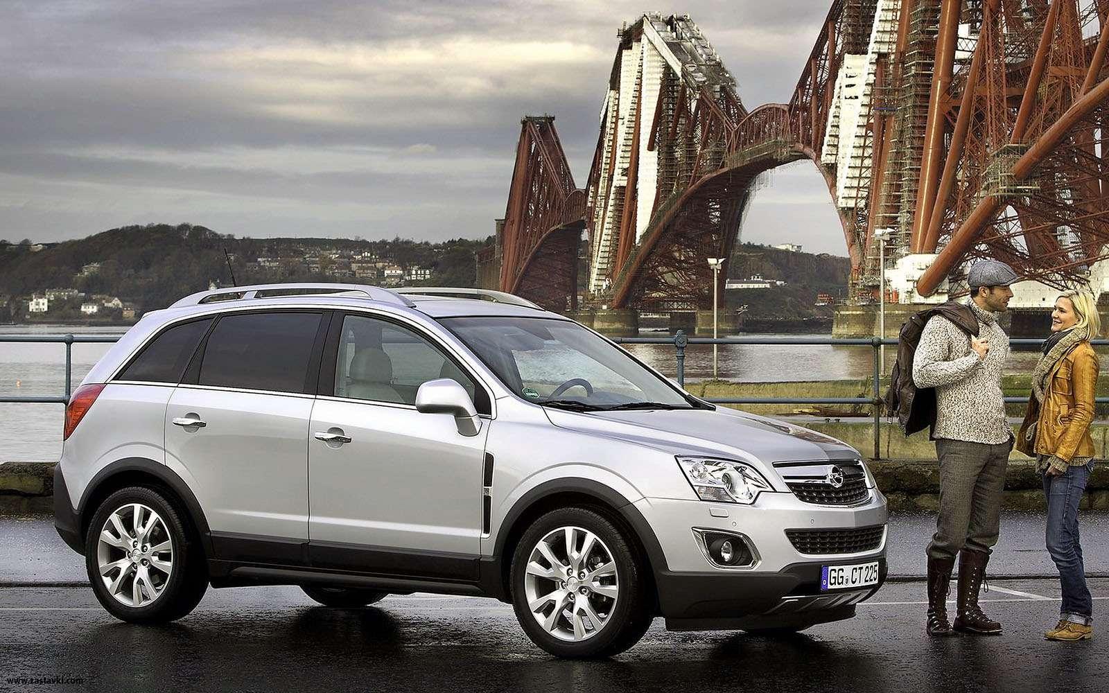 Opel-Antara_027_a