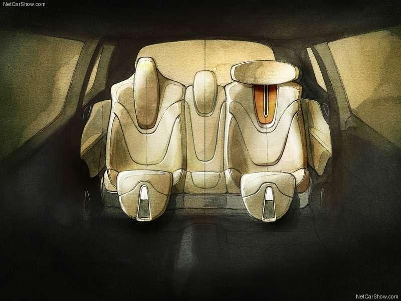 Opel-Zafira_Tourer_Concept_2011_800x600_wallpaper_12