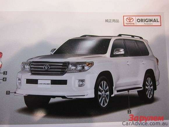 2012-toyota-landcruiser-200-series-1