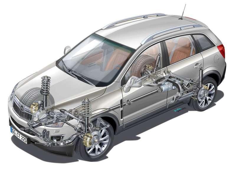 Opel-Antara_2011_1600x1200_wallpaper_2c