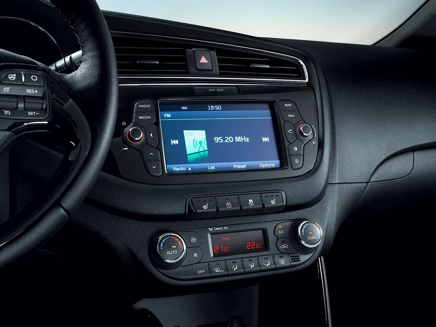2016-kia-cee-d-brings-subtle-visual-upgrades-new-engines-and-sporty-gt-line-photo-gallery_13