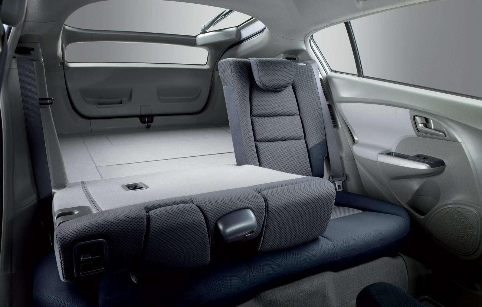 Опции вавтомобиле— полезные ибесполезные. Выбор экспертов ЗР— фото 588947