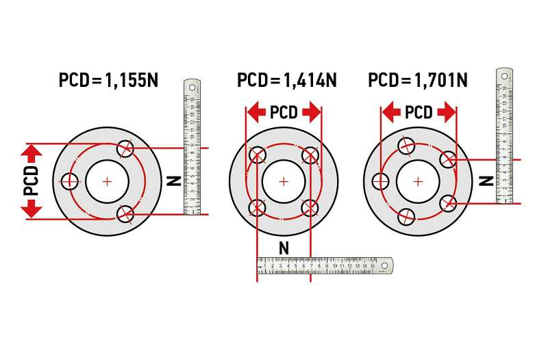 Шины и диски для Mazda 6 Auto LegionRU