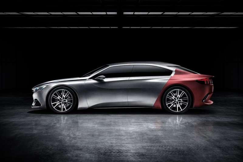 Peugeot-Exalt_Concept_2014_1600x1200_wallpaper_03