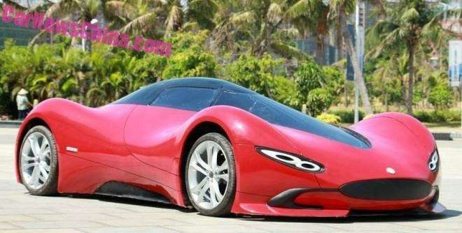 hainan-ev-sportcar-7-660x334
