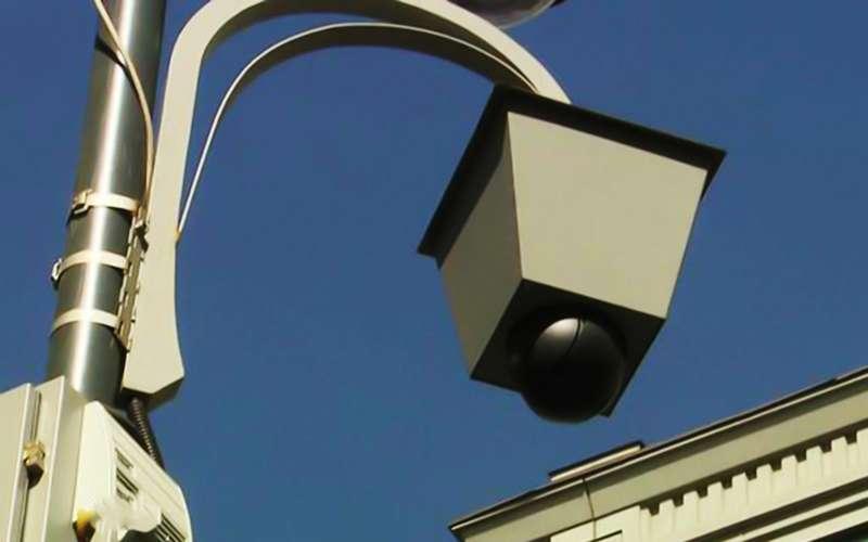 9 нарушений, закоторые уже штрафуют камеры