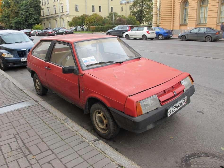 Москва— Питер:  M11— опять недостроили...— фото 1001208