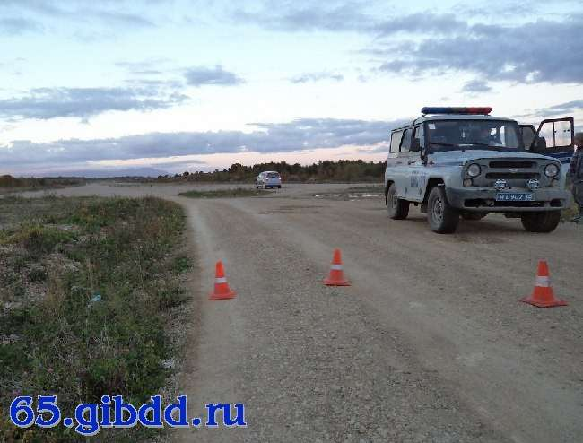 dtp_sakhalin_no_copyright