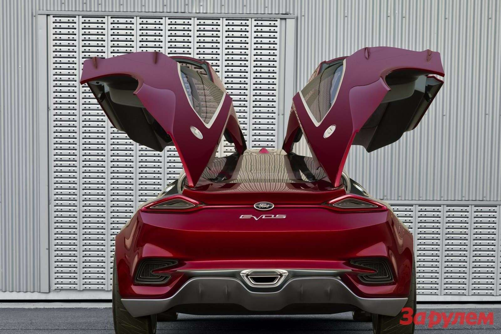 Ford-EVOS-Concpet-61