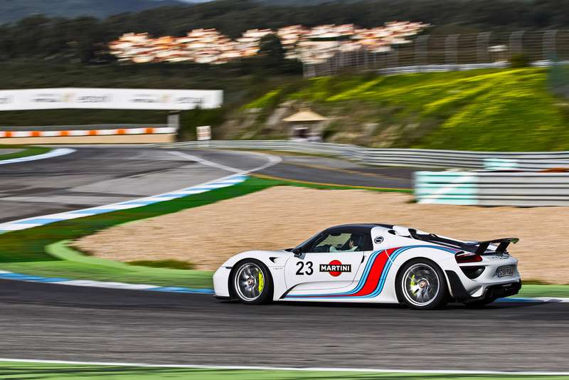 03 Porsche 918 Spyder Estoril_zr 02_15