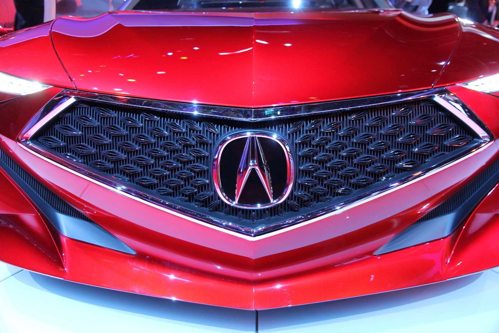 Acura-Precision_ Concept18