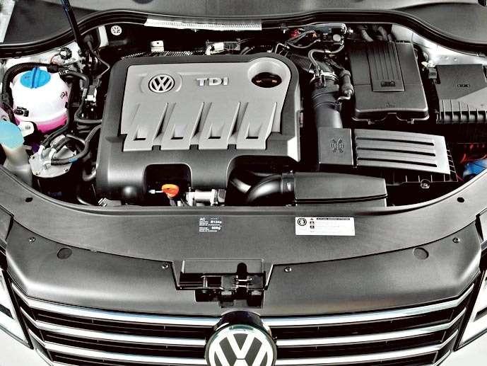 Volkswagen-Passat_3e
