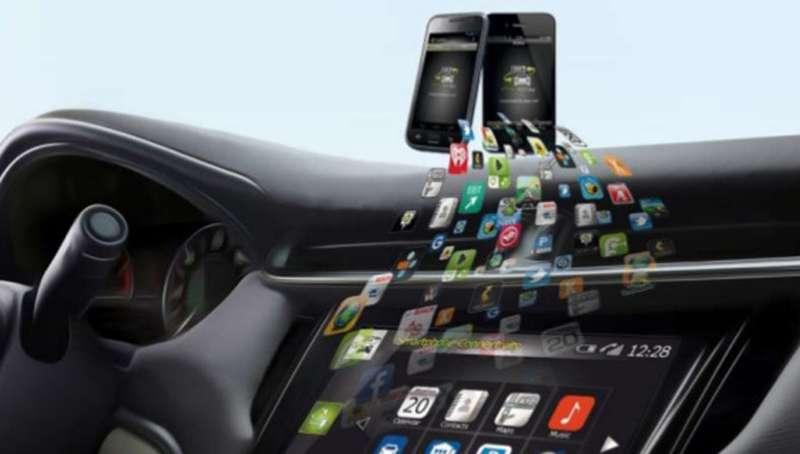futuristische-demonstratie-uit-de-autosector-bosch-belgian-insurance-conference-2014-30-638