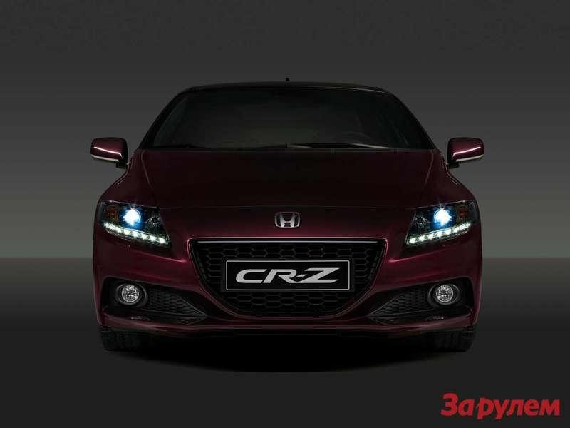 17682_2013_CR-Z