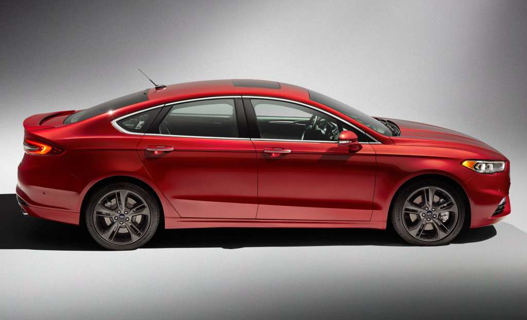 ford_fusion_sport_9