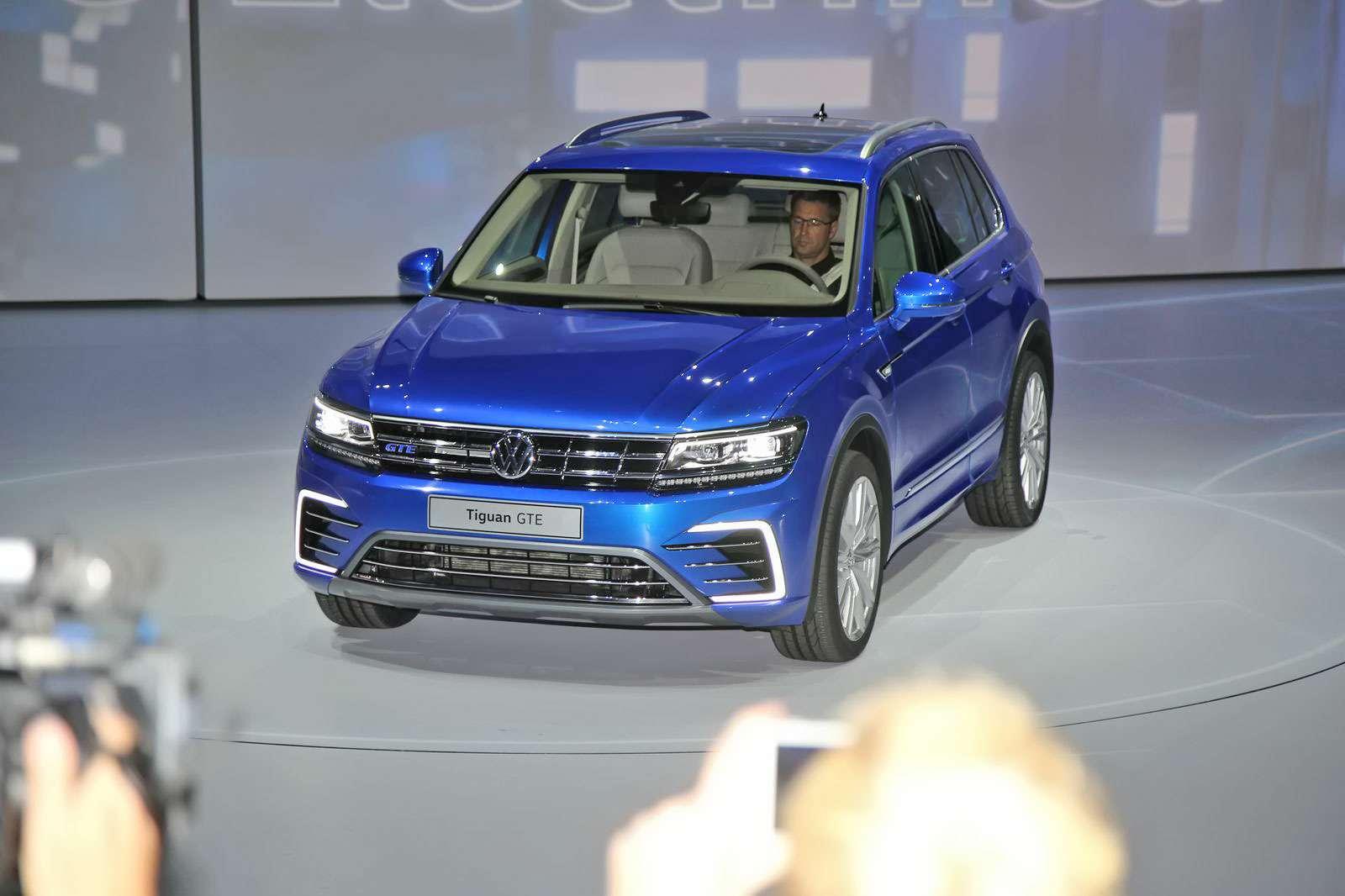 VW_Tiguan_GTE_Kadakov
