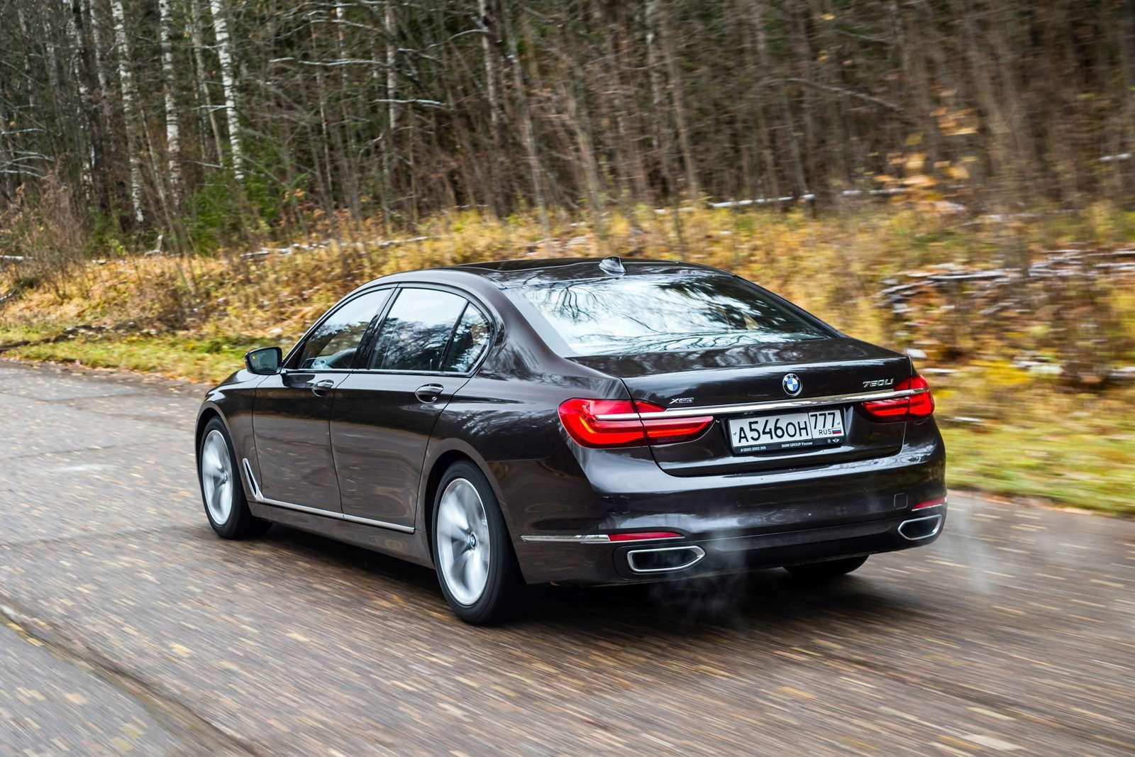 16-BMW_zr-01_16