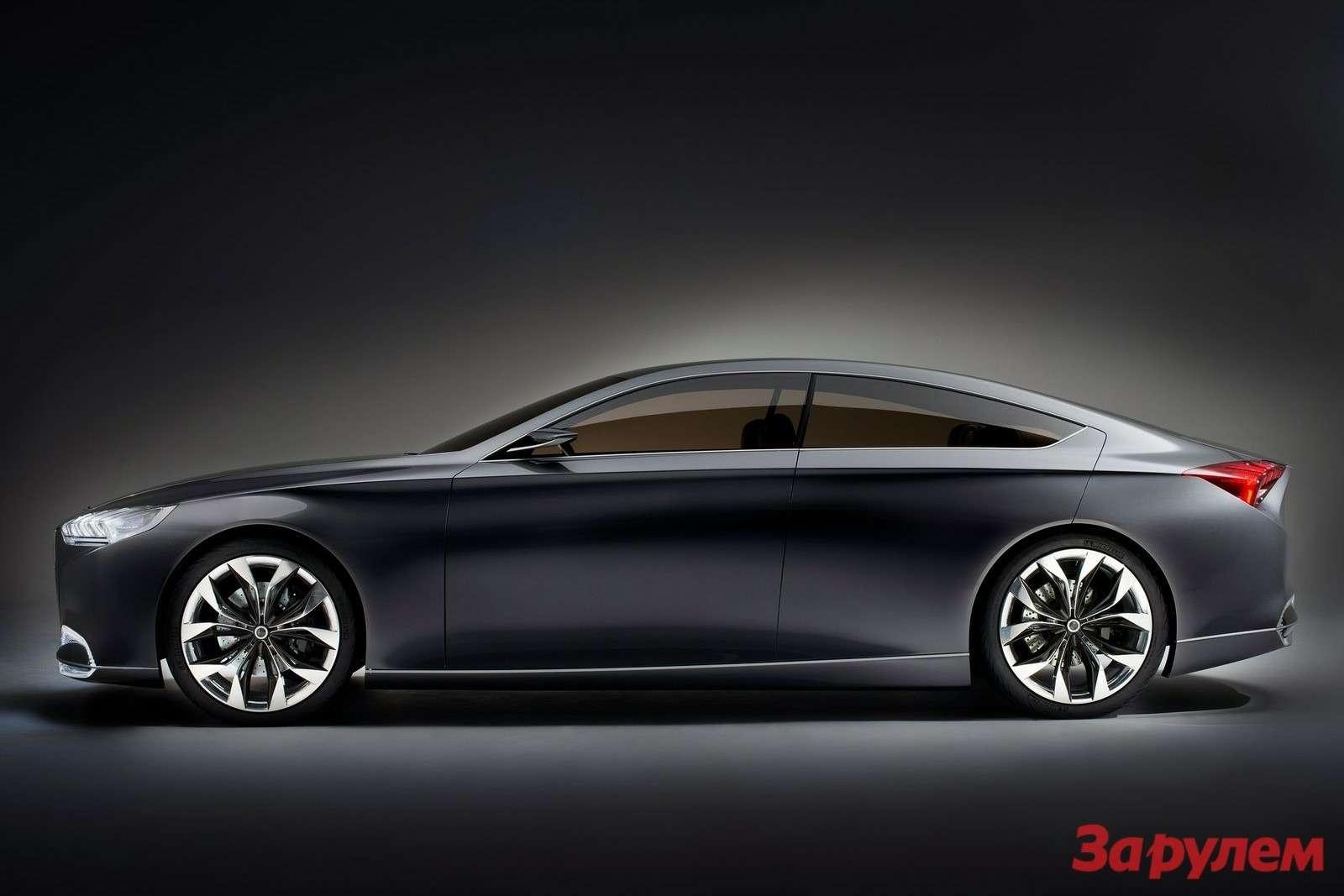 Hyundai-HCD-14_Genesis_Concept_2013_1600x1200_wallpaper_02