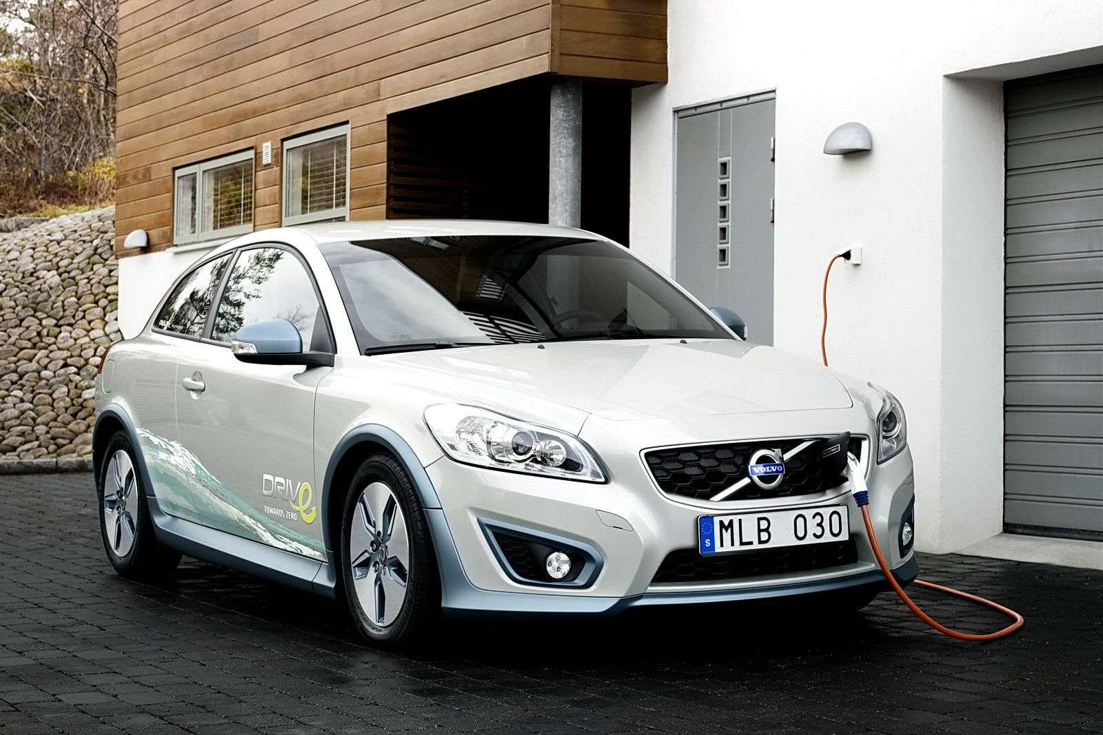 Volvo_C30_electric_1