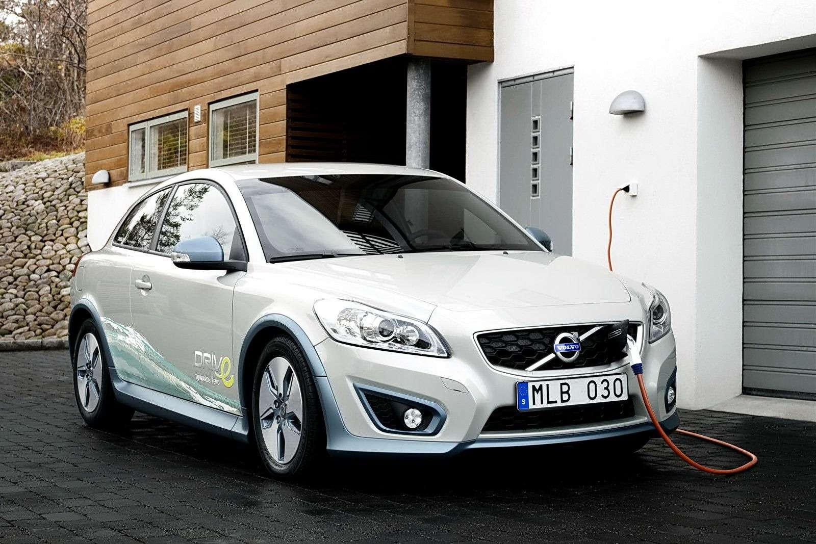 Volvo_C30_electric_1