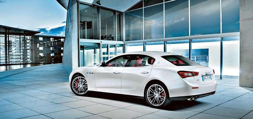 Maserati_Chibli_3