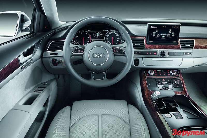 2011-Audi-A8-12